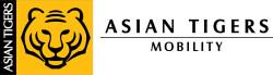 AsianTTTigers-Mobility-Master-logoJPG-